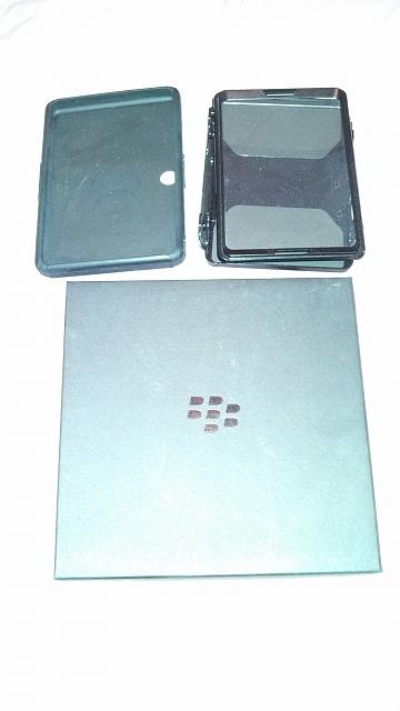 For Sale or Trade-16g Playbook with Otterbox-1356724335950.jpg