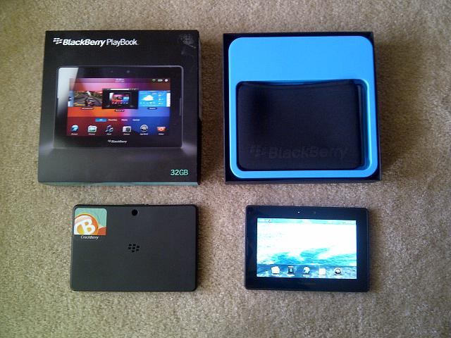 WTS: 32 GB Blackberry Playbook - Excellent Condition-img-20130106-00019.jpg