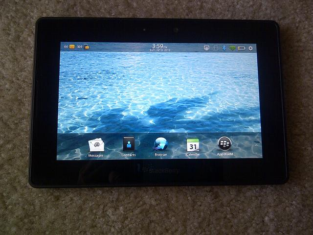 WTS: 32 GB Blackberry Playbook - Excellent Condition-img-20130106-00020.jpg
