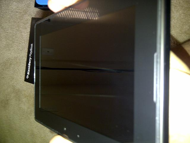 WTS: 32 GB Blackberry Playbook - Excellent Condition-img-20130106-00021.jpg