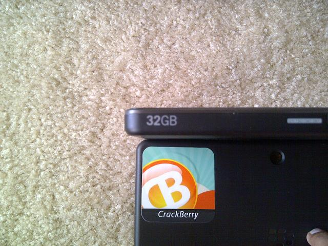 WTS: 32 GB Blackberry Playbook - Excellent Condition-img-20130106-00018.jpg