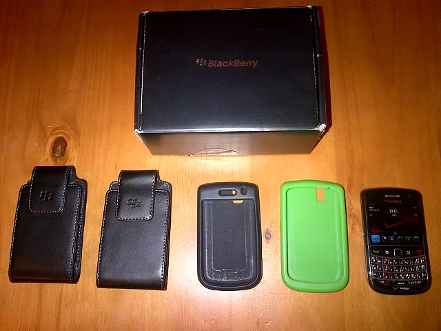 WTS Verizon BlackBerry Bold 9650 w/ Accesories-img-20130102-00015.jpg