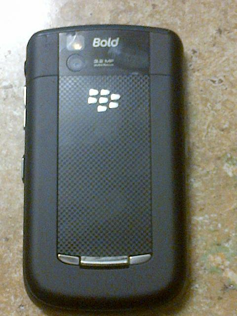 WTS Verizon BlackBerry Bold 9650 w/ Accesories-img-20130102-00019.jpg