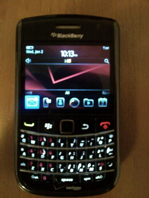 WTS Verizon BlackBerry Bold 9650 w/ Accesories-img-20130102-00017.jpg