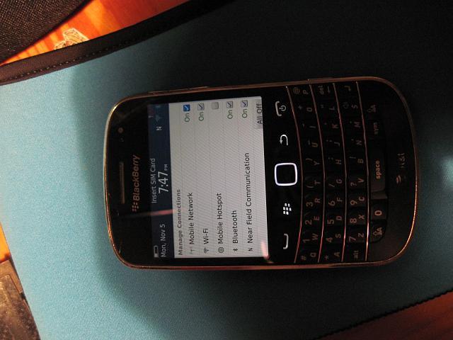 WTS- Bold 9900-img_0647.jpg
