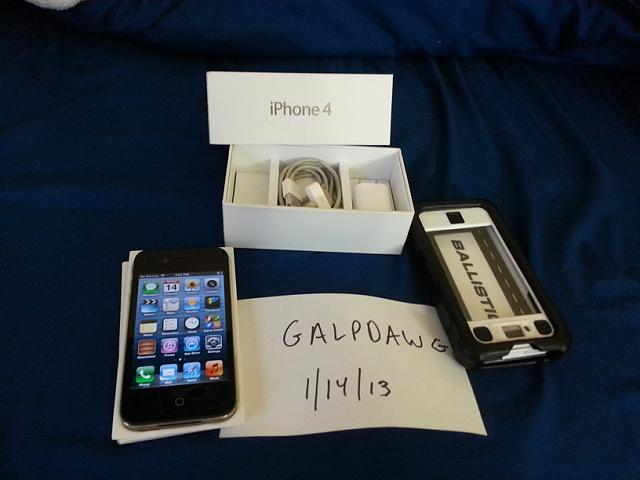 WTS: AT&T iPhone 4 16gb Black-20130114_162247.jpg