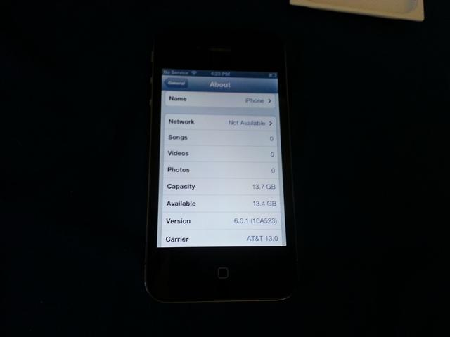 WTS: AT&T iPhone 4 16gb Black-20130114_162349.jpg