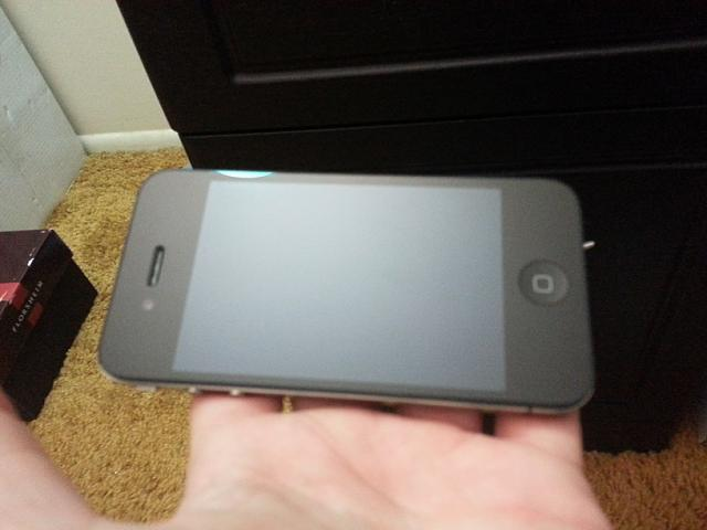 WTS: AT&T iPhone 4 16gb Black-20130114_162601.jpg