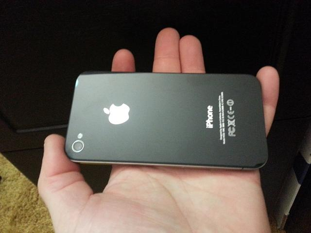 WTS: AT&T iPhone 4 16gb Black-20130114_162638.jpg
