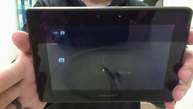 WTT: Unlocked BlackBerry Bold 9650 and 16gig Blackberry Playbook for Bold 9900-img_00000125.jpg