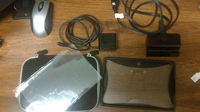 WTT: Unlocked BlackBerry Bold 9650 and 16gig Blackberry Playbook for Bold 9900-img_00000123.jpg