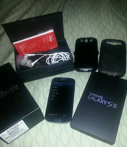 WTS: Samsung Galaxy S3 (Verizon) 16GB Sapphire Black *Excellent Conditon*-black-s3-1.jpg