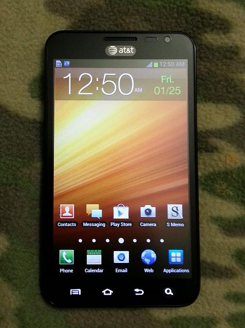 WTS AT&TSamsung Galaxy Note-image.jpg