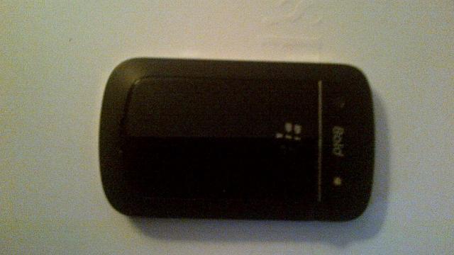 FS Sprint 9930-img_00000023.jpg