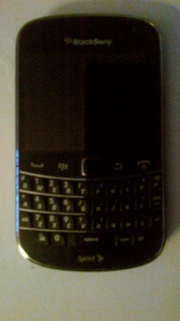 FS Sprint 9930-img_00000024.jpg