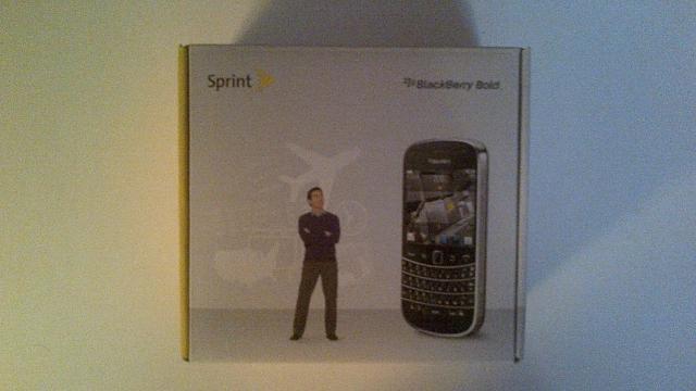 FS Sprint 9930-img_00000037.jpg