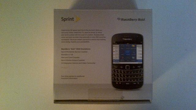 FS Sprint 9930-img_00000038.jpg