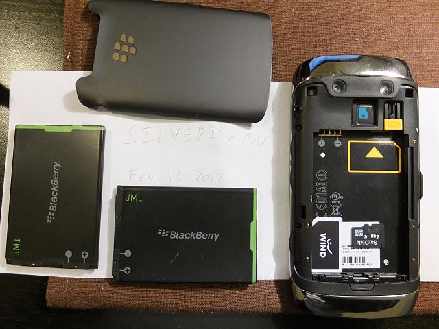 FS: 9860 (AWS, 1700/2100) for wind/mobilicity/t-mobile-dscf0715.jpg