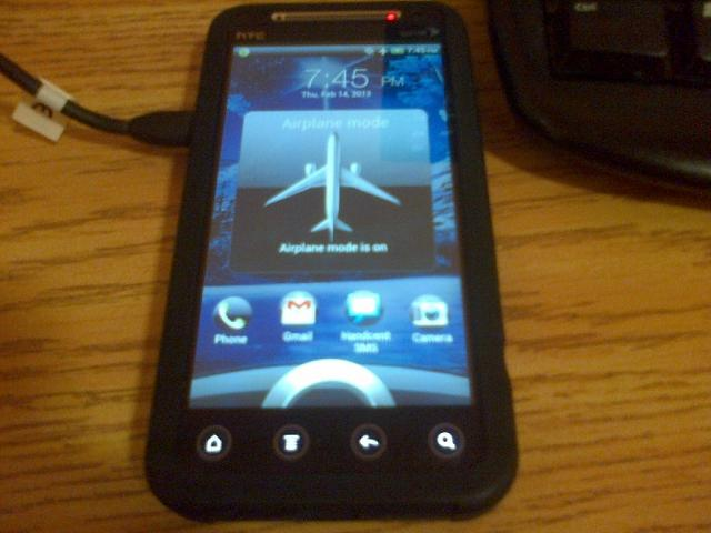 Trade mint HTC EVO 3d for your BB Bold-img-20130214-00025.jpg