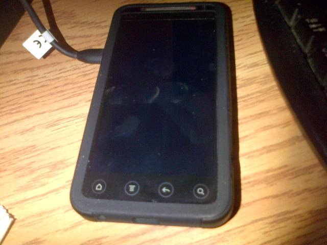 Trade mint HTC EVO 3d for your BB Bold-img-20130214-00006.jpg