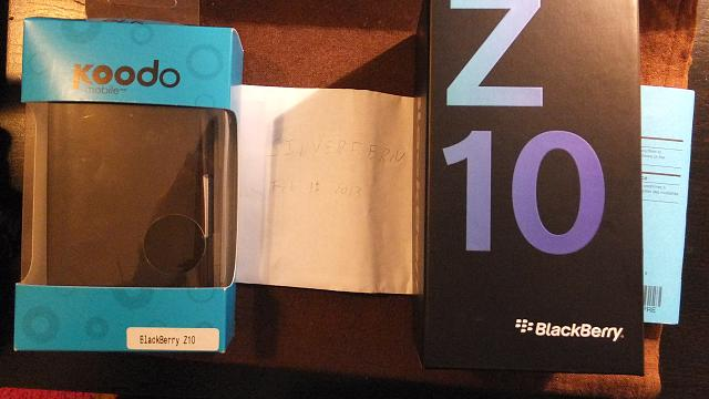 FS: Blackberry Z10, BNIB-dscf0732.jpg