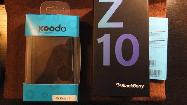 FS: Blackberry Z10, BNIB-dscf0733.jpg