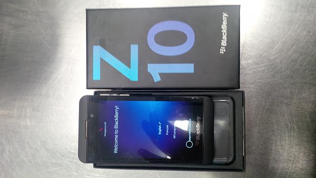 WTS: 1 Factory Unlcoked BlackBerry Z10 Phone Like New in Box-img_00000184.jpg