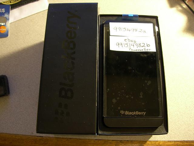 WTS: UNLOCKED Rogers Blackberry Z10 Black (NIAGARA FALLS / BUFFALO, NY) w/ Receipt-dscn9520.jpg
