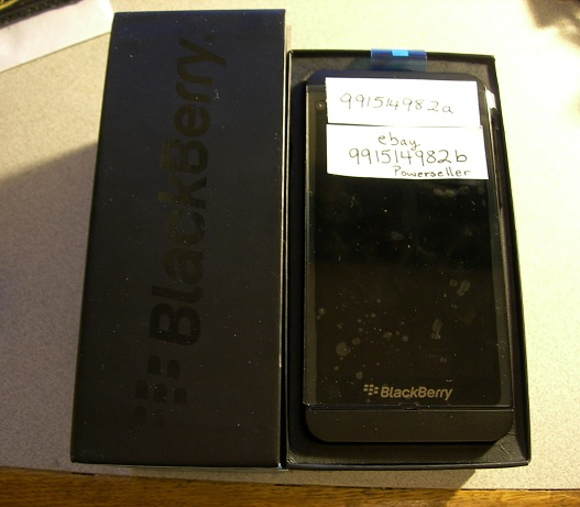 WTS: UNLOCKED Rogers Blackberry Z10 Black (NIAGARA FALLS / BUFFALO, NY) w/ Receipt-z10bell_zpse2d1c060.jpg