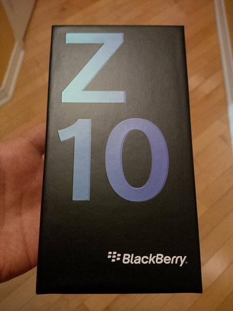 (WTS) BlackBerry Z10-img_00000047.jpg