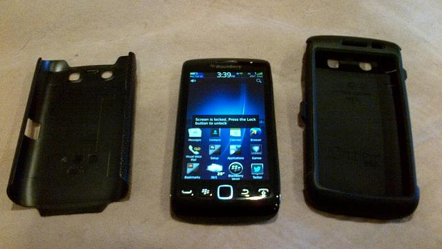 WTT Torch 9860 + OtterBox + Cash for a Bold 9900 (Both ATT)-img_00000037.jpg