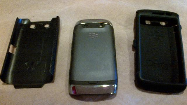 WTT Torch 9860 + OtterBox + Cash for a Bold 9900 (Both ATT)-img_00000038.jpg