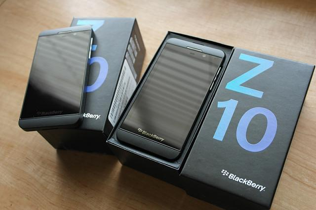 WTS: BlackBerry Z10 - Black - Unlocked - Brand new in box-bb1.jpg