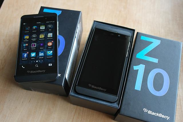 WTS: BlackBerry Z10 - Black - Unlocked - Brand new in box-bb3.jpg