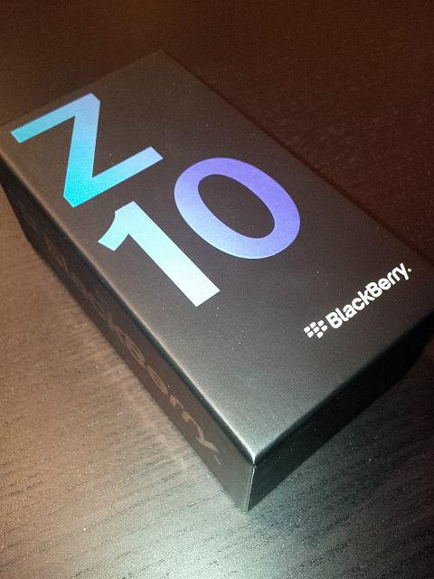 WTS: Unlocked Black z10 with Transform Shell, Case-Mate Case, & Screen Protector - Ships from US-4.jpg