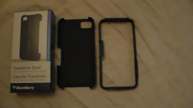 WTS: Unlocked Black z10 with Transform Shell, Case-Mate Case, & Screen Protector - Ships from US-1.jpg