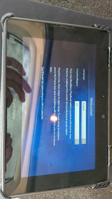 16GB PlayBook with a ton of cases.-img_20130810.jpg