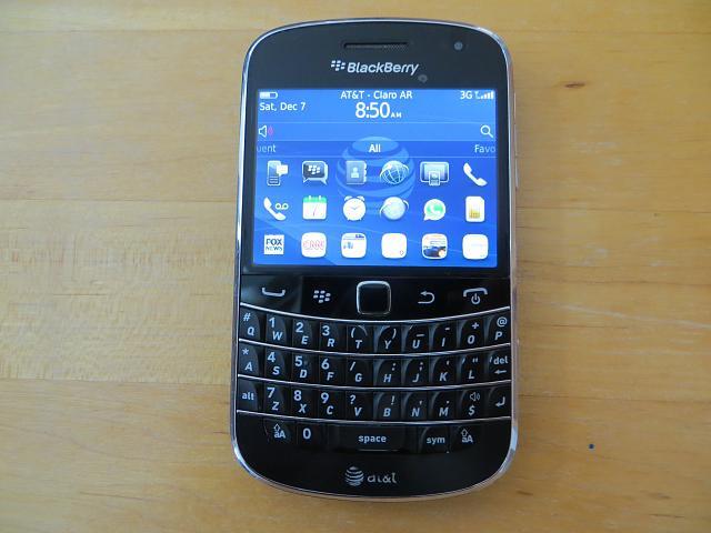 att blackberry bold 9900 manual basic instruction manual u2022 rh winwithwomen2012 com AT&T Wireless AT&T Torch