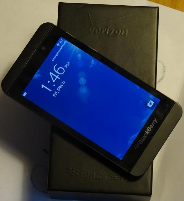 blackberry z10 white verizon - photo #33