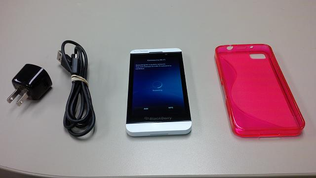 blackberry z10 white verizon - photo #23