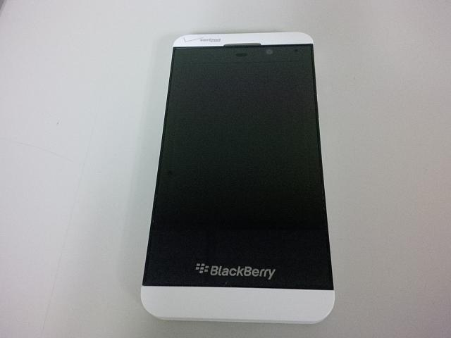 blackberry z10 white verizon - photo #26
