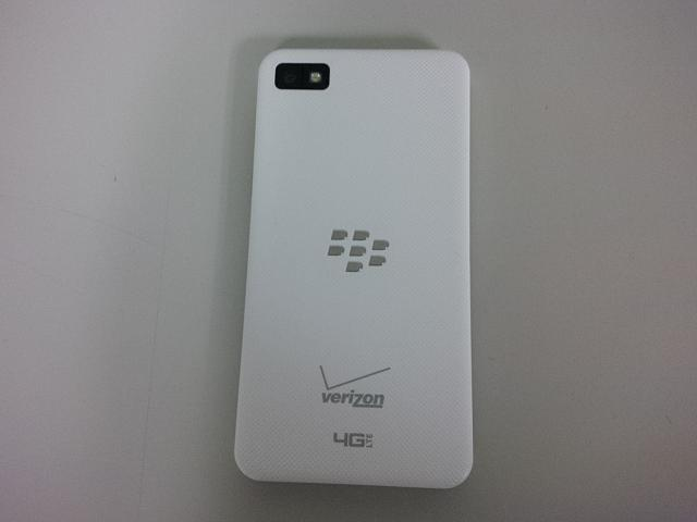 blackberry z10 white verizon - photo #48