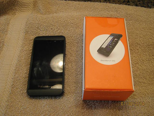 AT&T BlackBerry Z10-blackberry-z10-q10-001.jpg