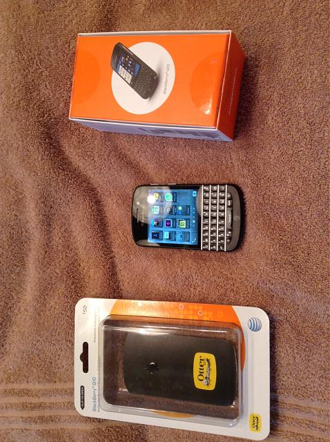 AT&T Q10 for Z10-imageuploadedbycb-forums1400854253.020121.jpg