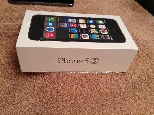 iPhone 5S for Z30 (STA100-5)-imageuploadedbycb-forums1407322478.508705.jpg