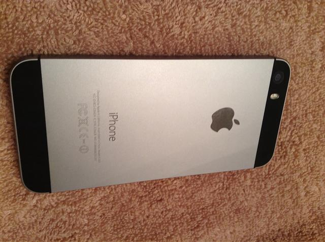 iPhone 5S for Z30 (STA100-5)-imageuploadedbycb-forums1407322497.328461.jpg