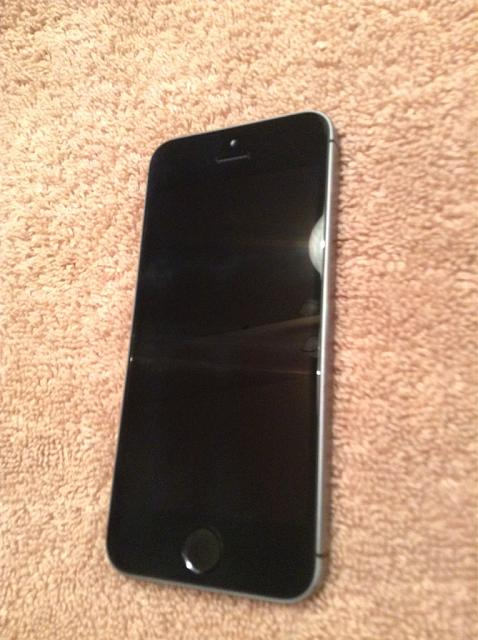 iPhone 5S for Z30 (STA100-5)-imageuploadedbycb-forums1407322574.509484.jpg