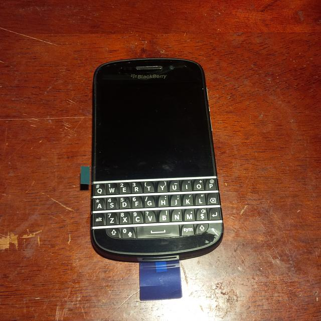 BlackBerry Q10 - Locked to O2 (UK)-img_20140716_210724.jpg