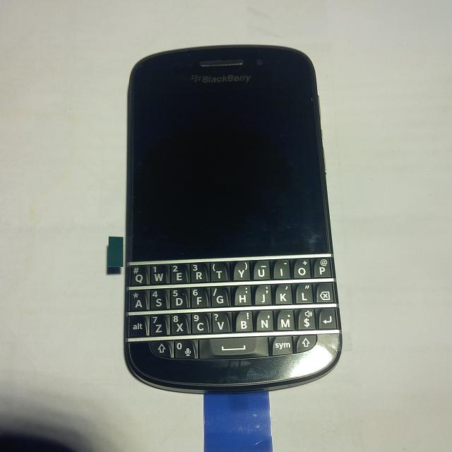 BlackBerry Q10 - Locked to O2 (UK)-img_20140716_210749.jpg