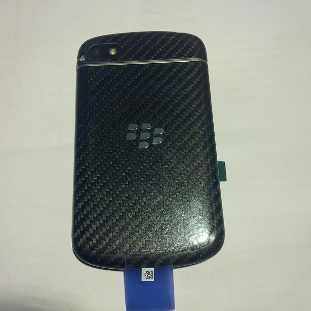 BlackBerry Q10 - Locked to O2 (UK)-img_20140716_210801.jpg